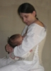 18th cent nursing