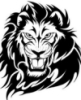 terran_lion userpic