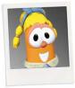 noodle_head userpic