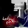 benschi: house - help me
