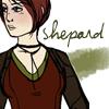 Shepard Firefly