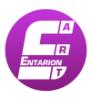 entarionart userpic