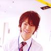 airashii_kame userpic
