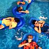 【Caitlin】// ケーリン: Pool {BTR}