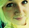 freckles, summer
