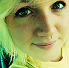 silverstrand_ userpic