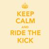 lovethisgeek: keep calm