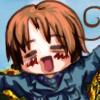 arquileon userpic