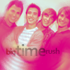 lp05: Big Time Rush