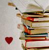 Books are Love [Misc Books]