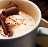 Chocolate Coffee [Misc Icons]