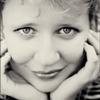 leliss userpic