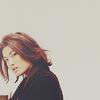 Laura.: jin