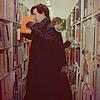 SherlockWatsonBooks