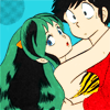 urusei yatsura | my darling