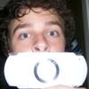 leon_checker userpic