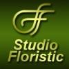 studiofloristic userpic