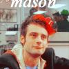 Dead Like Me - Mason