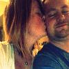 twistmyheart userpic