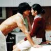 sohn yejin+jung woosung
