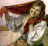 evdoxya userpic