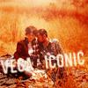 vega_iconic