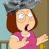 Aretha hat!