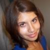 uglyxgirl userpic