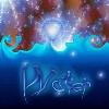aquapura userpic