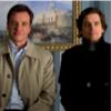 aelfgyfu_mead: Peter & Neal