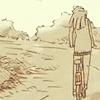 The Infamous Cass: [Naruto] Hinata jitensha
