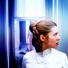 Movies-SW: Leia