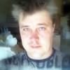 nnobody userpic