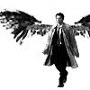 when i get older: wings