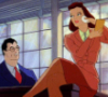 athenesolon: Fleischer Lois and Clark