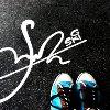 skidocat userpic