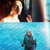 Anastasia Beaverhausen: Merlin: M/M