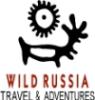 wild_russia userpic