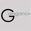 dm_galaganov