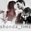 Shonda LIMS