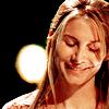 lcviolin07: Juliet smile