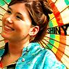 Firely Kaylee SHINY!