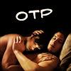 OTP S/D