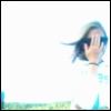 lamsamary userpic