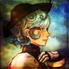 kiiroi userpic
