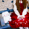 Lolita - Red