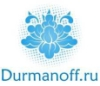 durmanoff_ru userpic