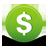 banknotaorg userpic