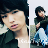 Muti_cHan: inoo: beautiful