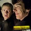 misspamela: Sherlockandjohn - forsaken_muse